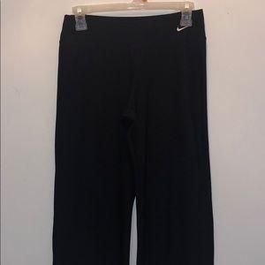 Nike Sport Yoga Pants